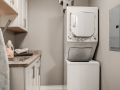 307-laundry
