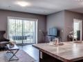 307-living-room-2