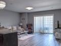 307-living-room