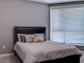 307-master-bedroom-2