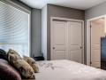 307-master-bedroom