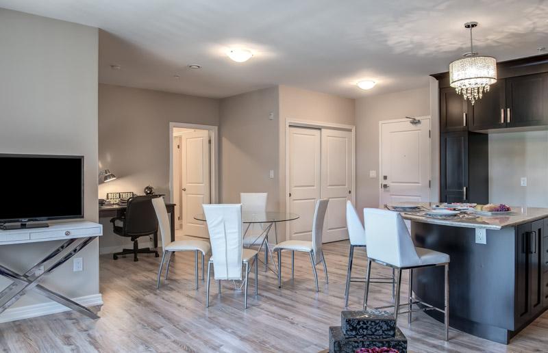407-living-room-2