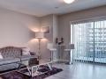 407-living-room