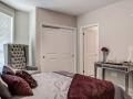 407-master-bedroom-2