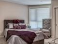 407-master-bedroom1